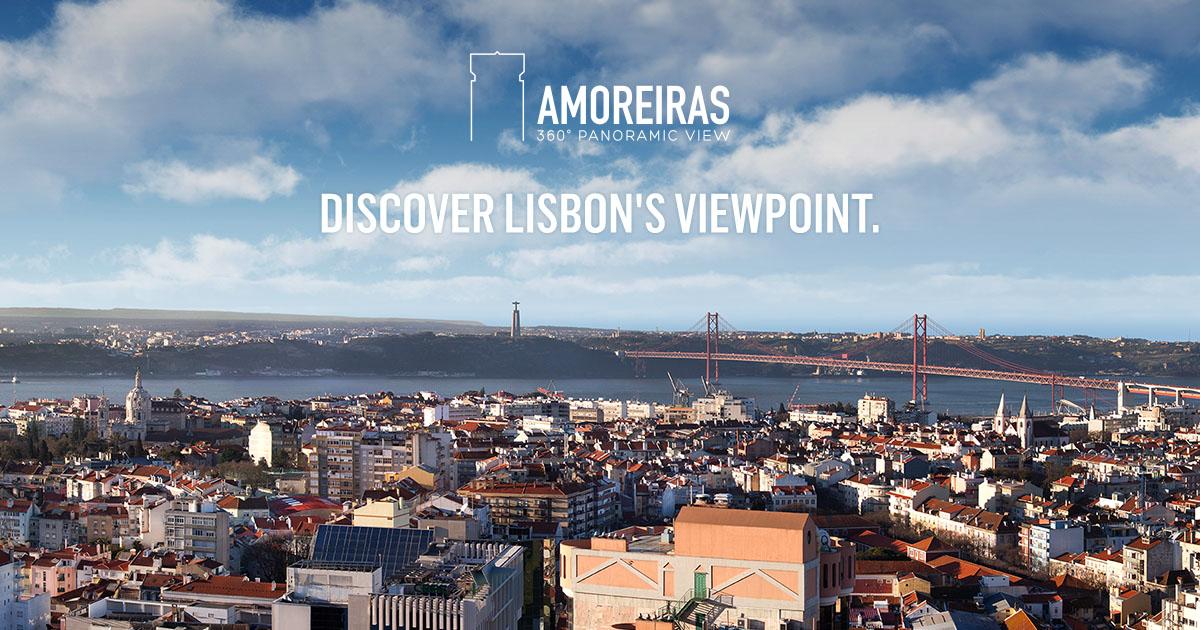 (c) Amoreiras360view.com